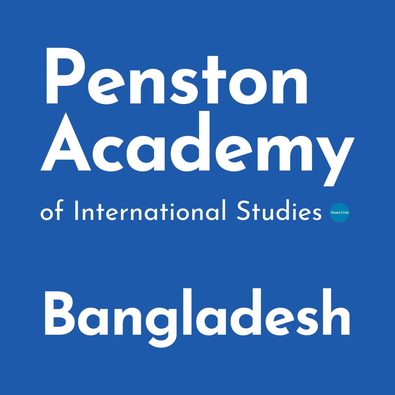 Penston Academy